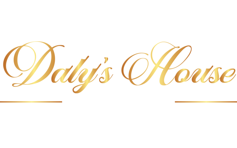 Daly's House B&B - Doolin co. Clare - Accommodation Bed and Breakfast on Ireland's Wild Atlantic Way