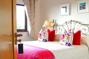 Daly's House B&B Doolin - Accommodation Bed & Breakfast on Ireland's Wild Atlantic Way