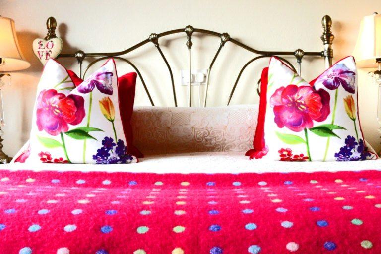 Daly's House B&B Doolin - Accommodation Bed & Breakfast on Ireland's Wild Atlantic Way