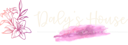 Daly's House B&B - Doolin, Co. Clare Ireland Wild Atlantic Way Bed & Breakfast Accommodation