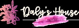 Daly's House B&B - Doolin, Co. Clare Ireland Wild Atlantic Way Bed & Breakfast Accommodation